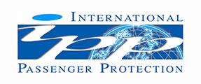 International Passenger Protection